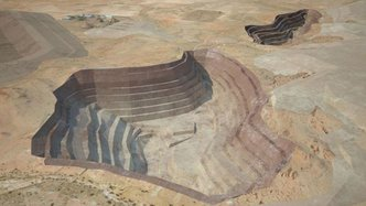 Pilbara offtake agreement a positive development for the lithium sector