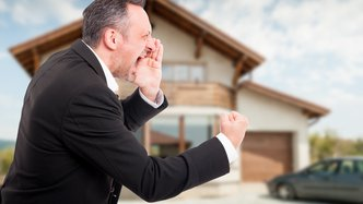 Is property on the nose for SMEs?