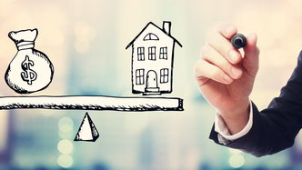 A question of time: why first home buyers should take advantage of the current market