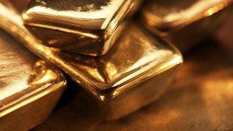 Peninsula Mines makes good progress on gold and zinc fronts