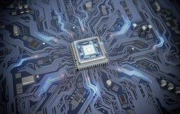 quantum computing.jpeg