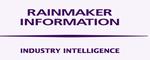 rainmaker logo.png