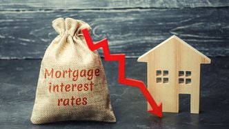 Is a 4th interest rate cut necessary