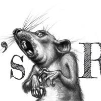rat's rant.png