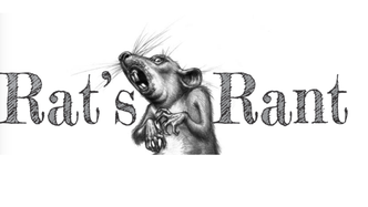 Rat's Rant — The best betting sting in the last decade