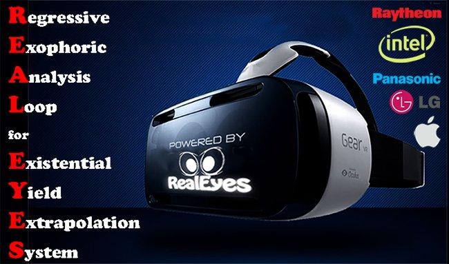 real-eyes-VR-helmet