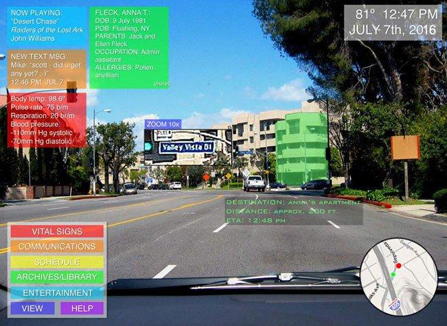 real-eyes-driving