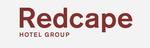 redcape logo.png