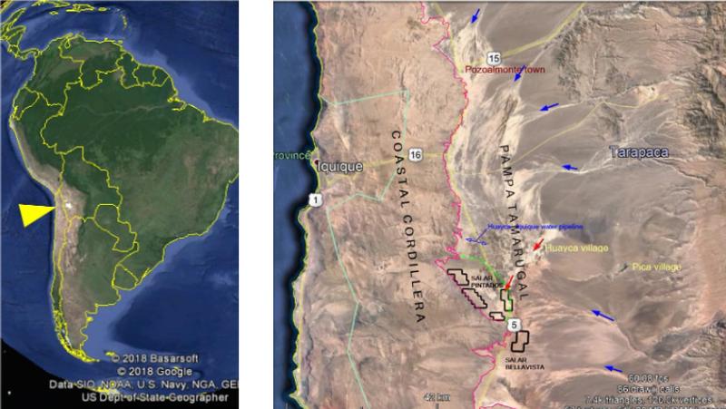 sei-chile-concessions-lithium-map