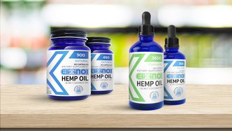 Hemp demand sees Elixinol fly high with outstanding revenue growth