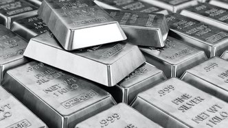 Thomson aiming to consolidate 57 million oz/$2 billion silver resource