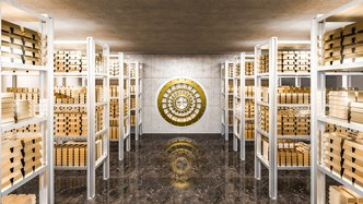 Thirty solid gold stocks to whet your appetite
