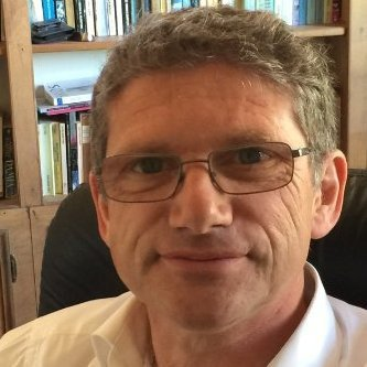Dr. Stephen Harrison will join VUL as CTO, leading VUL's team in Germany.