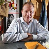Stewart Washer, chairman of several biotech plays in Australia