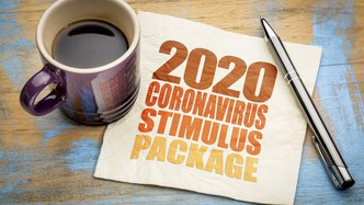How COVID-19 stimulus packages are affecting the Australian economy