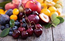 stone fruit.jpeg