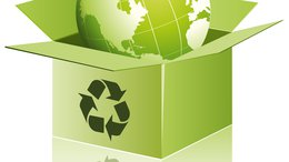 The moral dilemma of sustainable packaging during a global pandemic