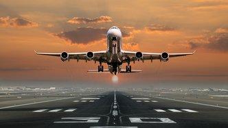 Qantas partnership sees milestone rewards take off for Vonex