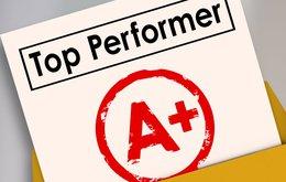 top-performer-grade-a