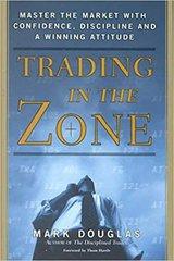 https://www.amazon.com/Trading-Zone-Author-Douglas-Jan-2001/dp/B010DQ0B68/ref=sr_1_2?dchild=1&keywords=Trading+in+the+Zone&qid=1587607908&s=books&sr=1-2
