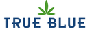 true blue logo.png