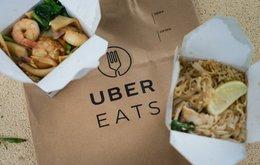 uber eats.jpeg