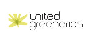 United Greeneries