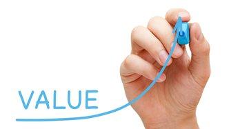 Vonex achieves 25% increase in contract value