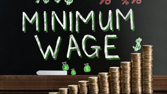 Fair Work Commission wage decision no time for middle ground thinking