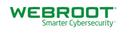 webroot logo.png
