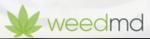 weedmd logo.png