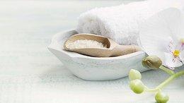 WNB surges 100% as it enters hand sanitiser market
