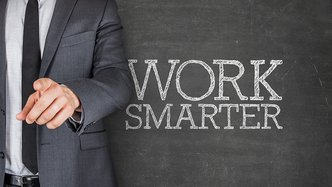 Five tips for SMEs to get smarter with their telecommunications