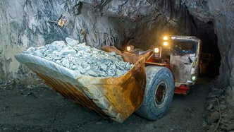Zinc of Ireland identifies high grades at Kildare