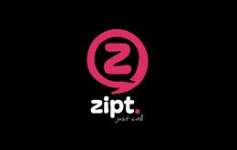 ZIP pilot launch ZipT