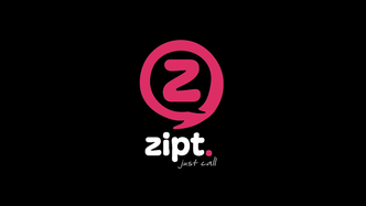 ZIP set for pilot launch of ZipT telecoms app targeting 130,000 users