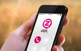 ZipTel – ZipT positive results