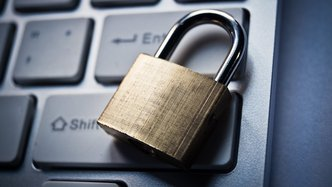 Cyber security specialist Zyber completes RTO